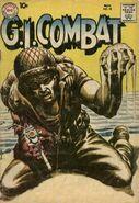GI Combat Vol 1 78