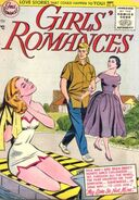 Girls' Romances Vol 1 34