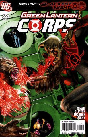 File:Green Lantern Corps Vol 2 34B.jpg