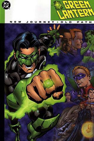 File:Green Lantern New Journey Old Path.jpg