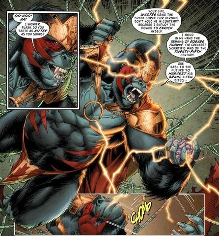 File:Grodd Out of Time 0001.jpg