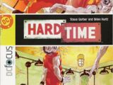 Hard Time Vol 1 3