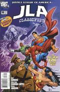 JLA Classified Vol 1 16