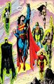 Justice League 0019