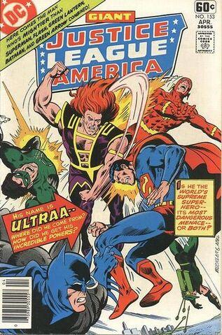 File:Justice League of America Vol 1 153.jpg