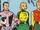 Legion of Super-Heroes Plastino.png