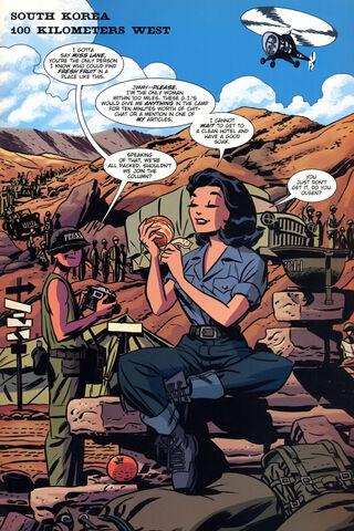 File:Lois Lane Earth-21 001.jpg