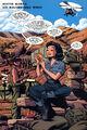 Lois Lane Earth-21 001