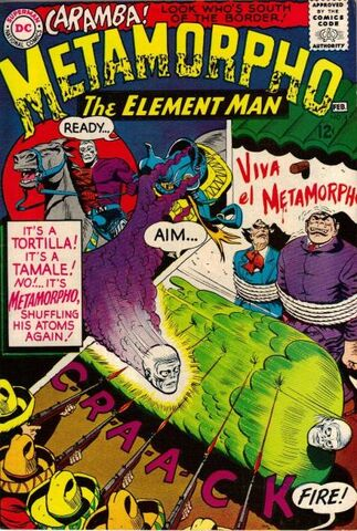 File:Metamorpho Vol 1 4.jpg