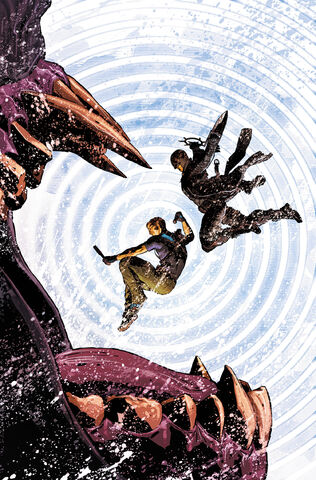 File:Midnighter Vol 2 5 Textless.jpg