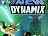 New Dynamix Vol 1 2