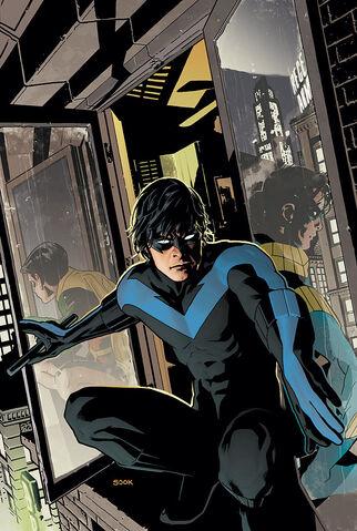 File:Nightwing 0007.jpg