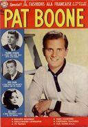 Pat Boone Vol 1 5