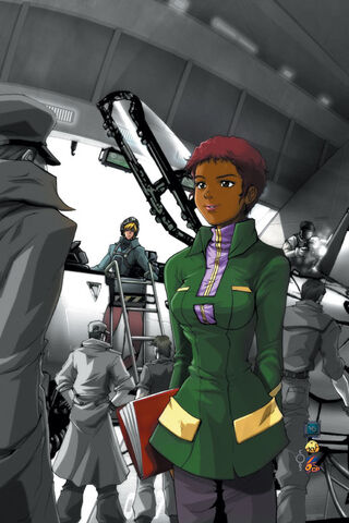 File:Robotech Vol 1 3 Textless.jpg