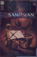 Sandman Vol 2 21