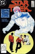 Star Trek Vol 1 53
