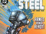 Steel Vol 2 40