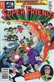 Superfriends 4
