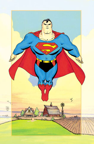 File:Superman for All Seasons Vol 1 1 Textless.jpg