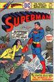 Superman v.1 293
