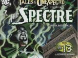 Tales of the Unexpected Vol 2 7