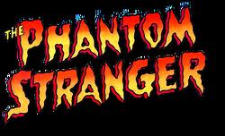The Phantom Stranger (1953)