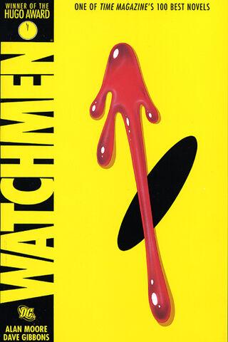 File:Watchmen TP.jpg
