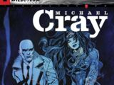 Wildstorm: Michael Cray Vol 1 10