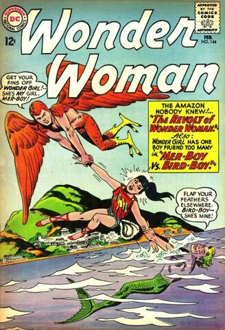 File:Wonder Woman Vol 1 144.jpg