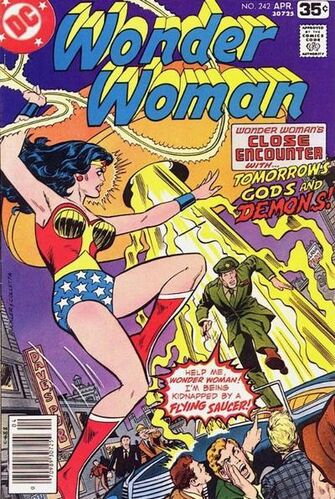 Wonder Woman - Page 2 335?cb=20090422160349