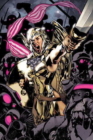 File:Wonder Woman Vol 2 173 Textless.jpg
