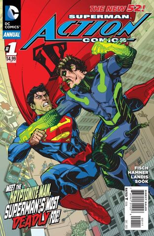 File:Action Comics Annual Vol 2 1.jpg