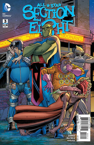 File:All Star Section Eight Vol 1 3.jpg