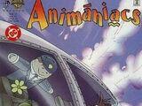 Animaniacs Vol 1 27