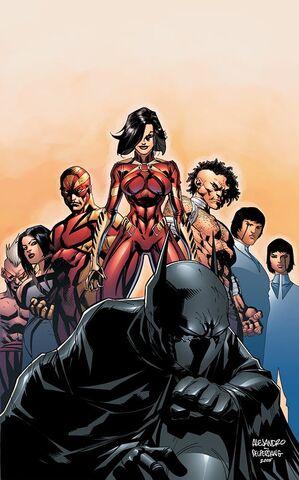 File:Batgirl Cassandra Cain 0049.jpg