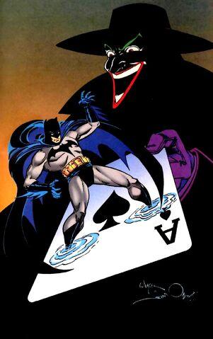 File:Batman 0212.jpg