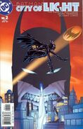 Batman City of Light Vol 1 2