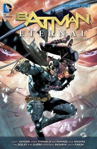 File:Batman Eternal Vol. 2.jpg