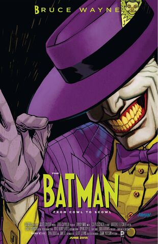 File:Batman Vol 2 40 Movie Poster Variant.jpg