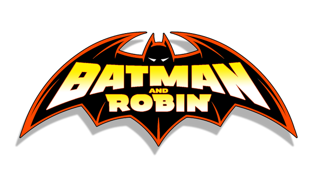 File:Batman and Robin Logo.png