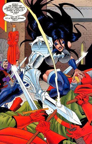 File:Batwoman Legends of the Dead Earth 007.jpg