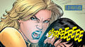 Black Canary Prime Earth 0007