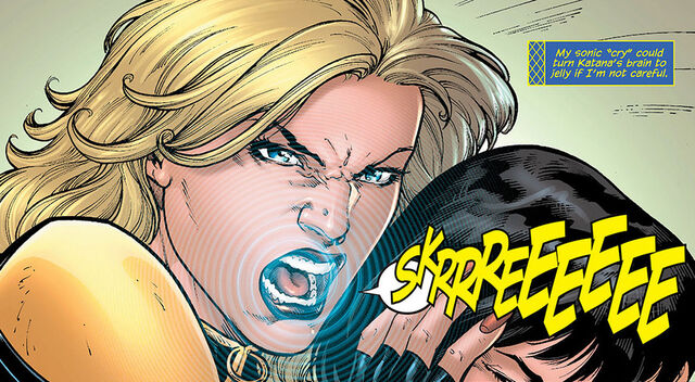 File:Black Canary Prime Earth 0007.jpg
