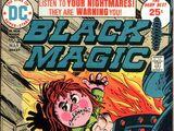Black Magic Vol 1 8