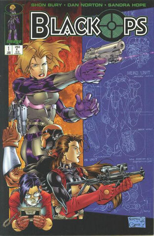 File:Black Ops Vol 1 1.jpg