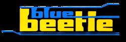 Blue Beetle (2011)