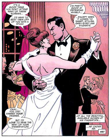File:Bruce Wayne 055.jpg