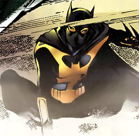 File:Cassandra Cain Titans Tomorrow.png