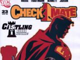 Checkmate Vol 2 23