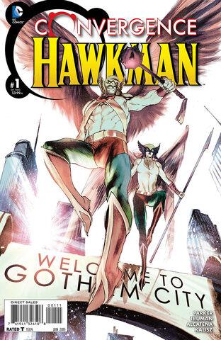 File:Convergence Hawkman Vol 1 1.jpg